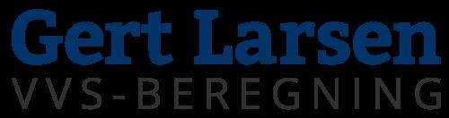 Gert Larsen VVS-Beregning
